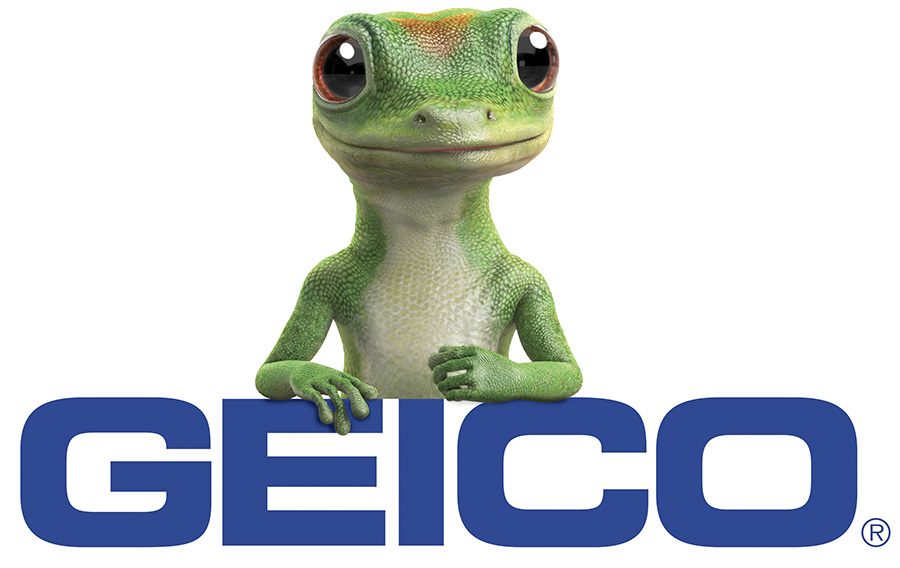 Gecko Half Add