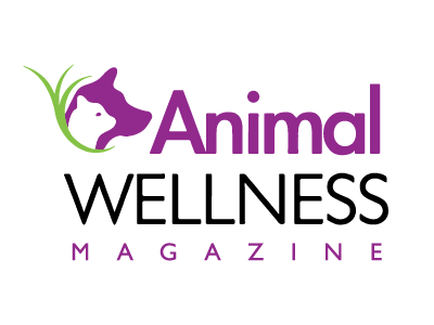 Houston sponsors animal Wellness