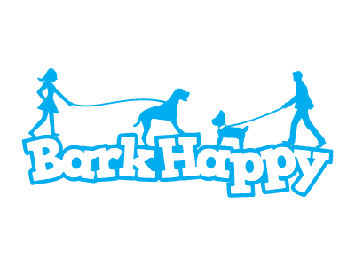 Houston sponsors bark happy
