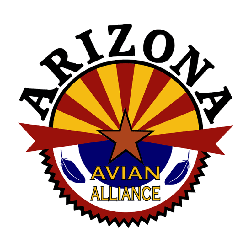 avian alliance logo XL