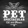 Pet & Animal Lovers Services (PALS)